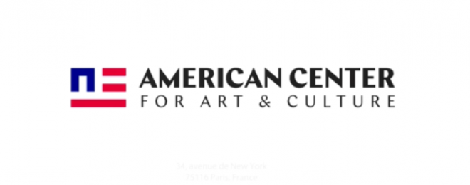 Mona Bismarck American Center is Hosting a Series of Concerts this Summer