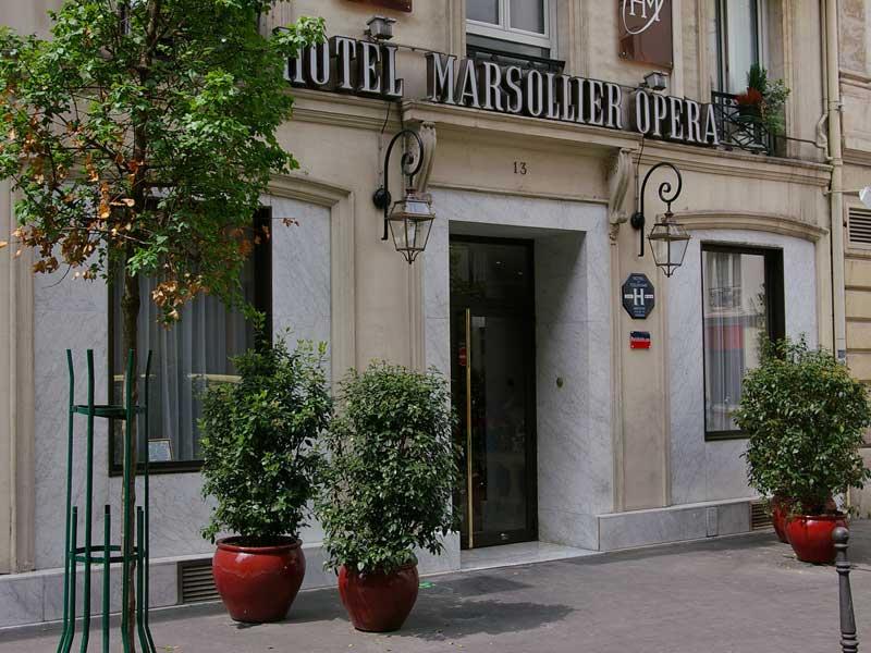 1-Hotel-Louvre-Marsollier