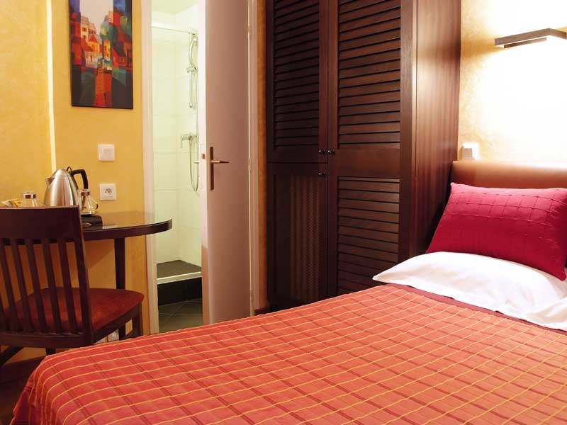 12-Hotel-Louvre-Marsollier