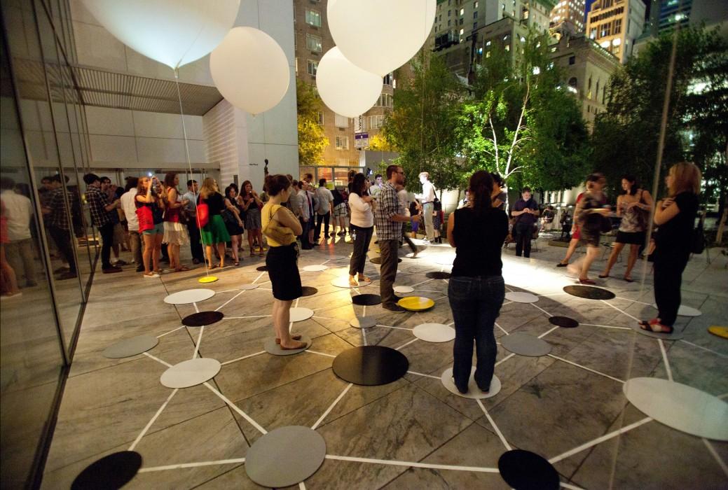 Come and play near the marais paris hotel louvre for Adresse paris expo