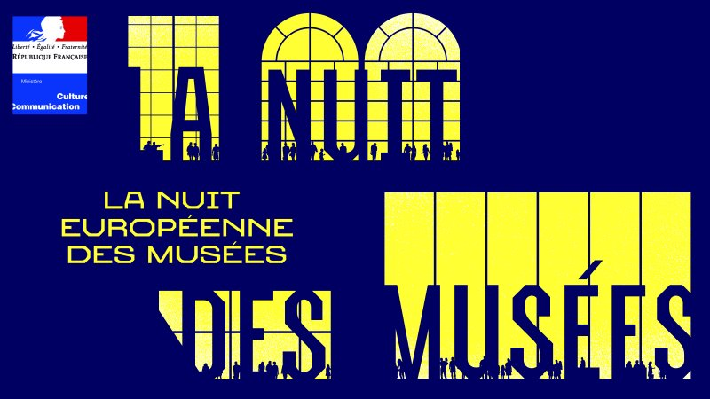 Nuit-europeenne-des-Musees-2017