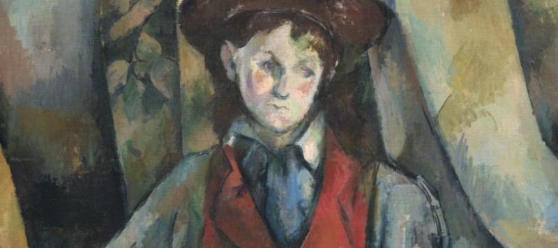 cezanne-waistcoat-portraits