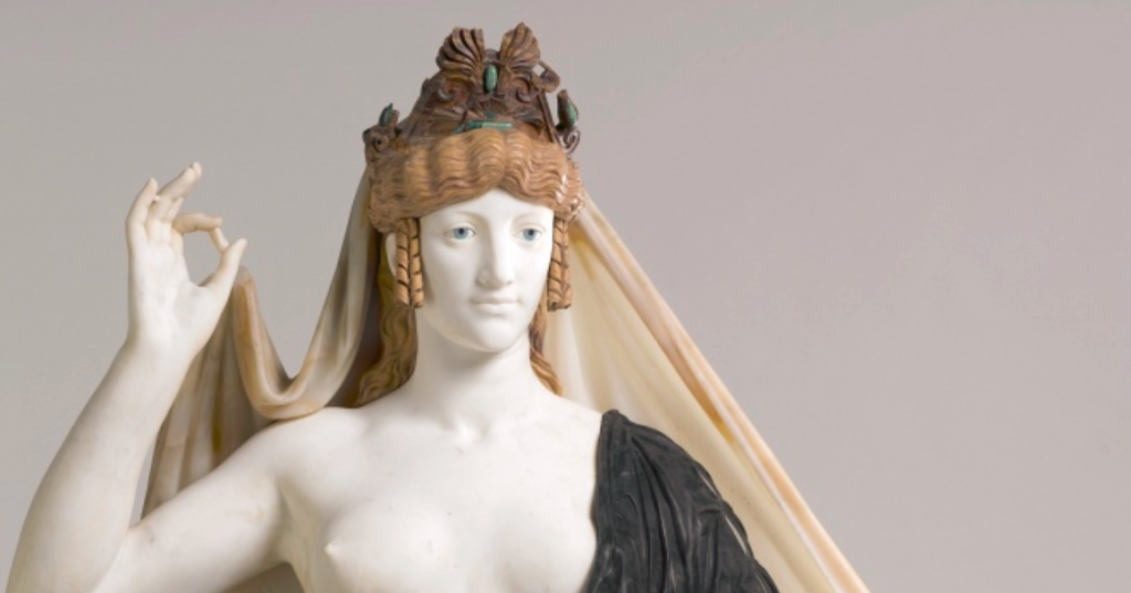in-colour-polychrome-sculpture-in-france-1850-1910