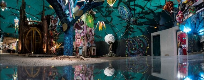The Best Exhibitions for Kids in Paris for February Break 2020