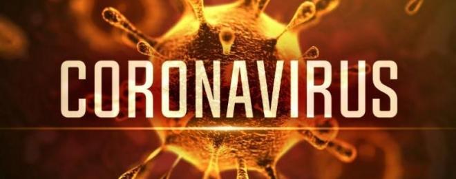 Spécial CORONAVIRUS