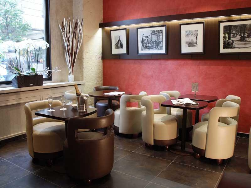5-Hotel-Louvre-Marsollier